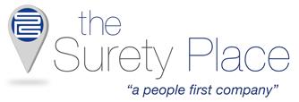 Surety Logo