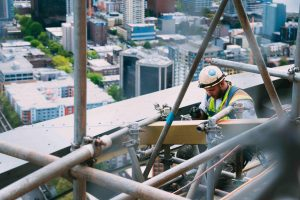 Why Bonds are a Crucial for the Construction Industry